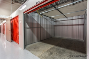 CubeSmart Self Storage - Jacksonville - 3024 Plummer Cove Road - Photo 6