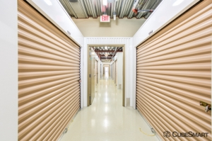 CubeSmart Self Storage - Jacksonville - 645 Park St - Photo 5