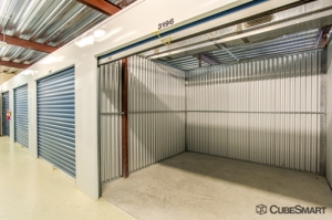 CubeSmart Self Storage - Jacksonville - 645 Park St - Photo 7