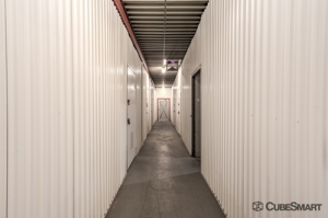 CubeSmart Self Storage - Tempe - 409 South Mcclintock Drive - Photo 2