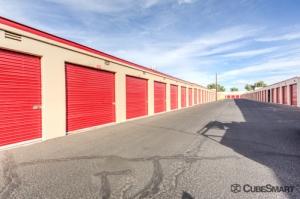 CubeSmart Self Storage - Tempe - 409 South Mcclintock Drive - Photo 4