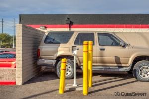 CubeSmart Self Storage - Tempe - 409 South Mcclintock Drive - Photo 5