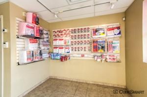 CubeSmart Self Storage - Tempe - 409 South Mcclintock Drive - Photo 8