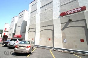 CubeSmart Self Storage - Hoboken - Photo 2