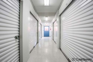CubeSmart Self Storage - Mckinney - 1700 S Central Expy - Photo 4