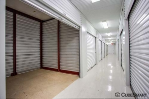 CubeSmart Self Storage - Mckinney - 1700 S Central Expy - Photo 5