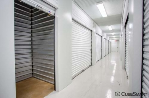 CubeSmart Self Storage - Mckinney - 1700 S Central Expy - Photo 6