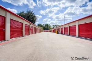 CubeSmart Self Storage - Mckinney - 1700 S Central Expy - Photo 7