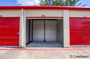 CubeSmart Self Storage - Mckinney - 1700 S Central Expy - Photo 9