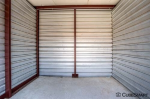 CubeSmart Self Storage - Mckinney - 1700 S Central Expy - Photo 10
