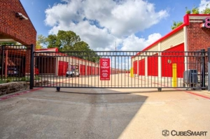 CubeSmart Self Storage - Mckinney - 1700 S Central Expy - Photo 11