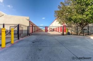 Image of CubeSmart Self Storage - Dallas - 4097 Rosemeade Parkway Facility on 4097 Rosemeade Parkway  in Dallas, TX - View 4
