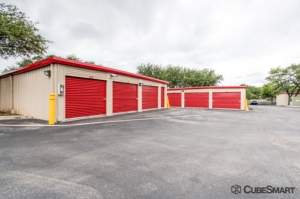 CubeSmart Self Storage - Austin - 12006 Ranch Rd 620 N - Photo 4