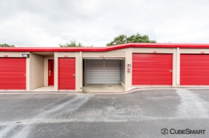 CubeSmart Self Storage - Austin - 12006 Ranch Rd 620 N - Photo 5