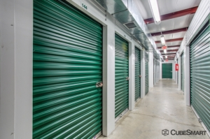 CubeSmart Self Storage - Austin - 12006 Ranch Rd 620 N - Photo 6