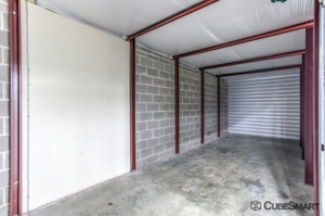 CubeSmart Self Storage - Austin - 12006 Ranch Rd 620 N - Photo 7