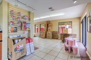 CubeSmart Self Storage - Austin - 10025 Manchaca Rd - Photo 2