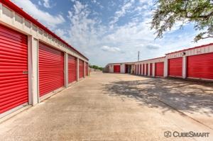 CubeSmart Self Storage - Austin - 10025 Manchaca Rd - Photo 4