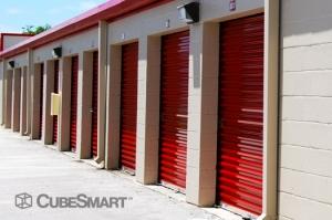 CubeSmart Self Storage - Miami - 19395 Sw 106th Avenue - Photo 6