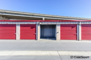 CubeSmart Self Storage - Benicia - Photo 3