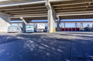 CubeSmart Self Storage - Benicia - Photo 5