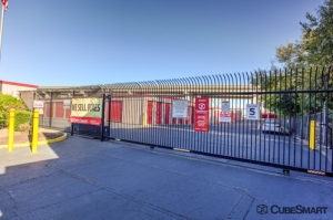 CubeSmart Self Storage - Benicia - Photo 6