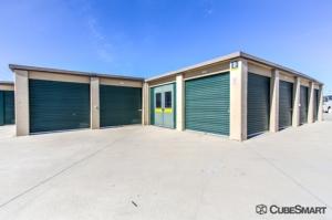 CubeSmart Self Storage - Pleasanton - Photo 2