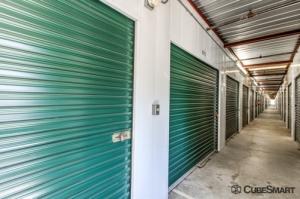 CubeSmart Self Storage - Pleasanton - Photo 4