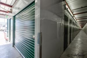 CubeSmart Self Storage - Pleasanton - Photo 5