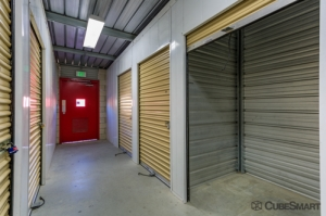 CubeSmart Self Storage - Murrieta - 40410 California Oaks Road - Photo 5