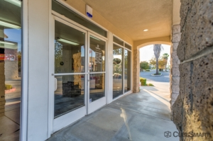 CubeSmart Self Storage - Murrieta - 40410 California Oaks Road - Photo 6