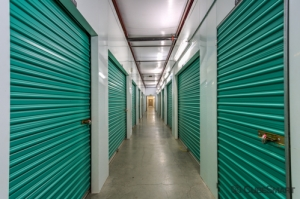 CubeSmart Self Storage - Vista - 1625 West Vista Way - Photo 4