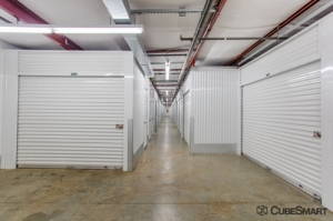 CubeSmart Self Storage - Austell - Photo 5