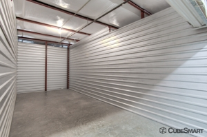 CubeSmart Self Storage - Austell - Photo 6