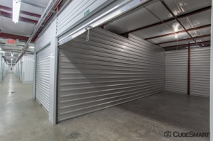 CubeSmart Self Storage - Austell - Photo 7