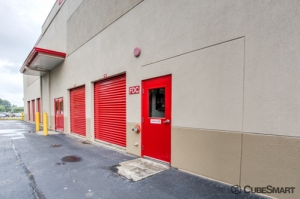 CubeSmart Self Storage - Austell - Photo 9