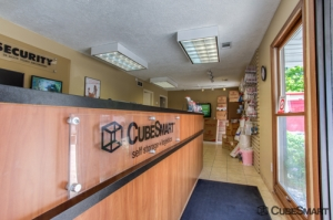 CubeSmart Self Storage - Reynoldsburg - Photo 2
