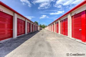 CubeSmart Self Storage - Reynoldsburg - Photo 5
