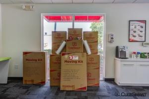 CubeSmart Self Storage - Lake Worth - 6788 Lantana Rd - Photo 3