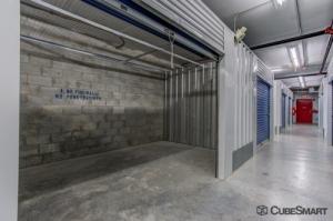 CubeSmart Self Storage - Lake Worth - 6788 Lantana Rd - Photo 8