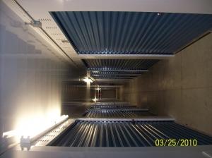A + Self Storage - Photo 5