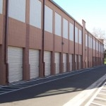 National Self Storage-Sacramento - photo