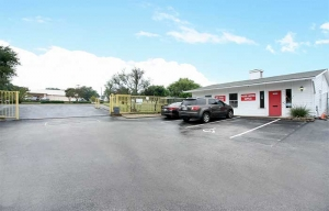 RightSpace Storage - Austin Facility at  9023 W Hwy 71, Austin, TX