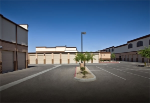 RightSpace Storage - Peoria - Photo 6