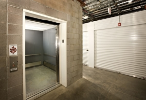 RightSpace Storage - Peoria - Photo 7