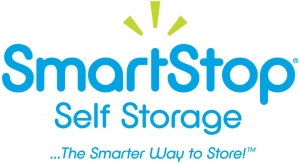 SmartStop - Washington St. - photo