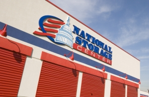 National Storage Centers - Redford - photo