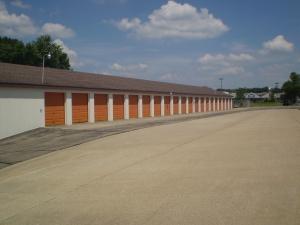 Master Mini Warehouse - Photo 4