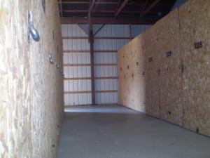 Master Mini Warehouse - Photo 5