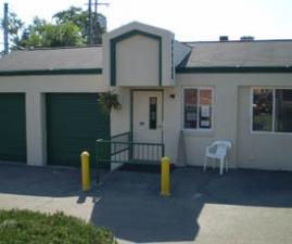 Image of Stor-N-Lock Self Storage Facility on 7840 N Wayne Rd  in Westland, MI - View 4